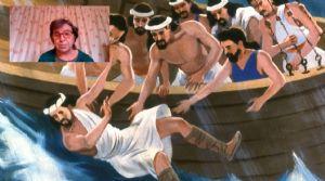 Jonah part 1