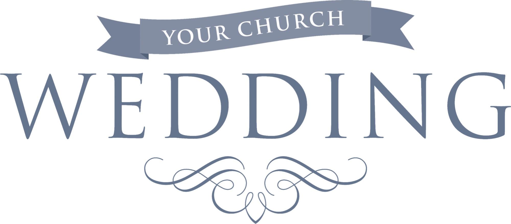 Wedding Logo Transparent Background