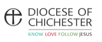 Chichester Diocese