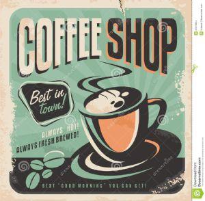 Coffee shp3