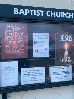 chapel window feb 21