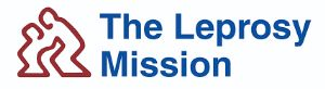 leprosy mission