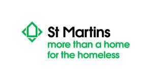 St Martins Housing Trust