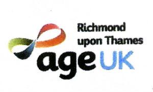 Age Concern Richmond