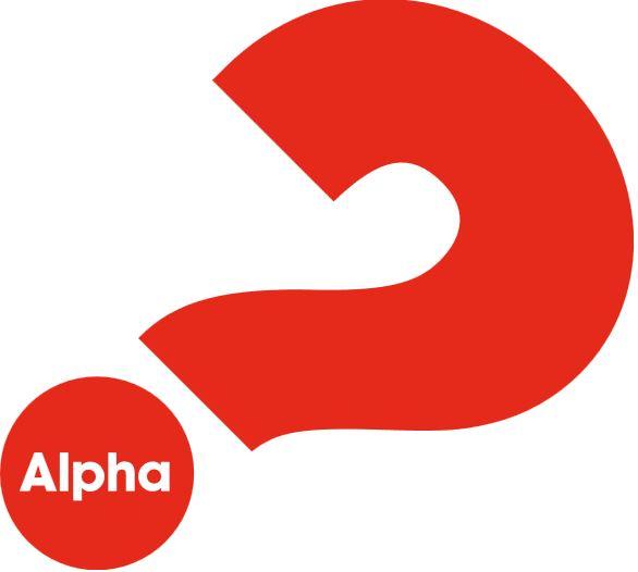 AlphaQ