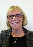 Isobel Reid
