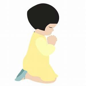 pyjama prayers