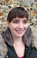 Nikki Horsley