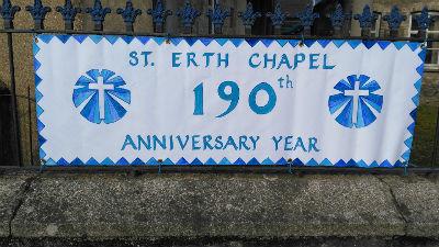 190 years