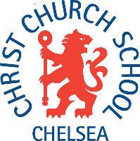 Christ Church C of E