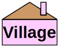 Village Housegroup