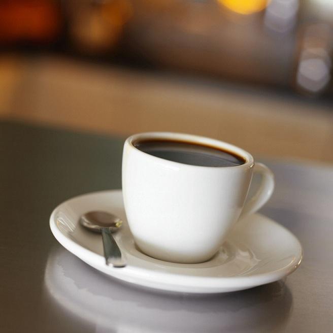 coffee mp