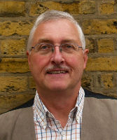 Paul Tomkins