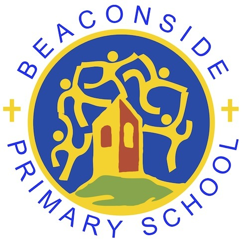 Beaconside Primary School