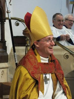 Bishop N
