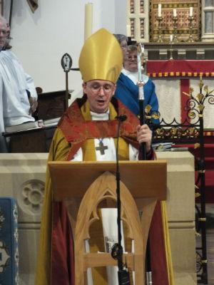 Bishop N 2