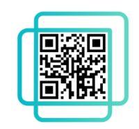 St Johns QR Code Image