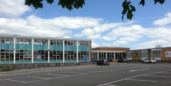 Green Lane School