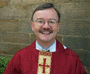 photo of Alec Harding