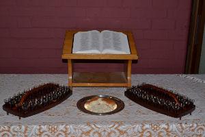 Communion picture
