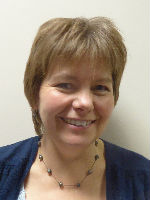 Jeanette M