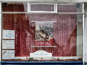 Window Nov