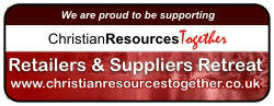 christian resources together mustard seed games