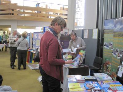 childrens ministry resources Birmingham