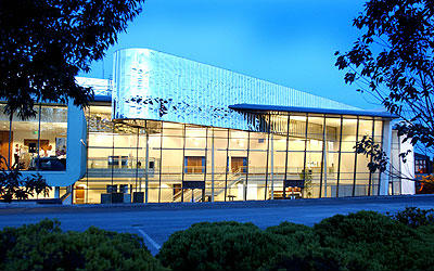 telford exhibition centre christian resources exhibition