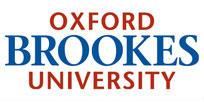 oxford brookes logo