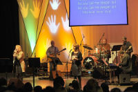 worship at hand in hand conference 2016