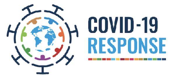 covid-19response