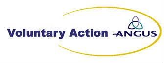 voluntary action logo