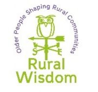 rural wisdom