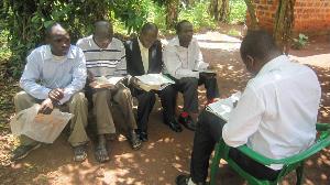 Nakaseeta mens group