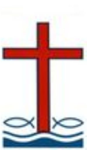 St Ethelburgas Logo