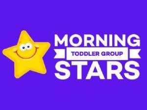 Morning Stars NEW Logo Square.png