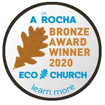 Eco Church Bronze Award.png