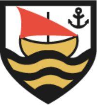 St L CEP Logo.png