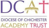 DCAT Logo.png