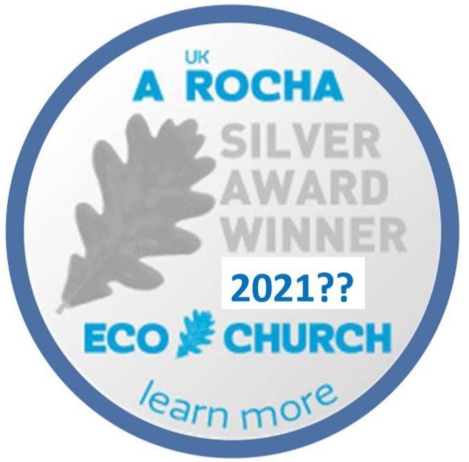 Eco Church Silver Award.jpg