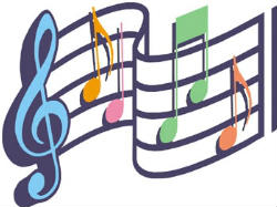 Live Music logo