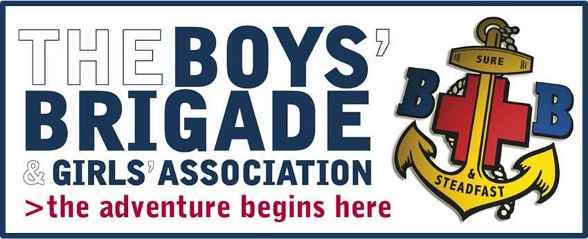 Boys Brigade  Girls Association