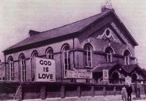 Church 1948