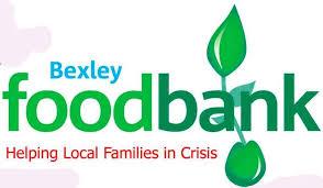 Bexley Food Bank