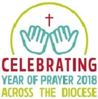 Year of Prayer