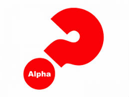 image for alpha course
