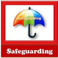 Safegurarding