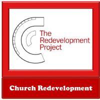 Church Redevlopment