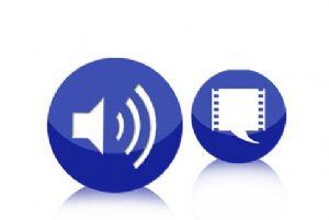 Media Podcasts